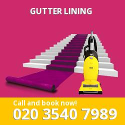 Dartford cleaning carpets Dartford