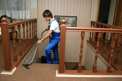 london cleaning companies