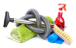 rug cleaners london