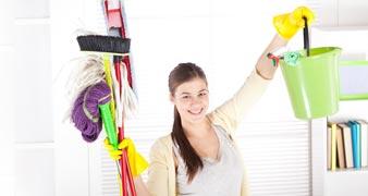 South Kensington carpet cleaners rental SW7