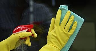 Camden Town gutter cleaner Camden Town