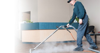 New Barnet deep gutter Cleaning EN4