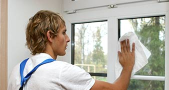 Crayford tenancy cleaning services