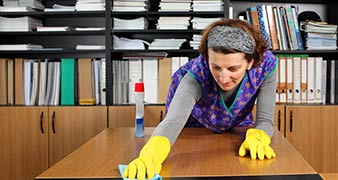 Eltham tenancy cleaning services