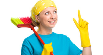 Greenwich tenancy cleaning services