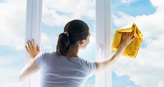 Parsons Green tenancy cleaning services