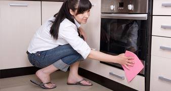 Twickenham tenancy cleaning services