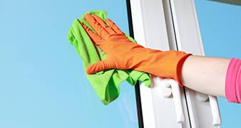 Wimbledon tenancy cleaning services
