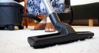 Barnes rug cleaner rental
