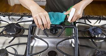 Belgravia rug cleaner rental