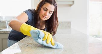 Canary Wharf rug cleaner rental