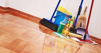 Dulwich rug cleaner rental