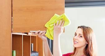 Romford rug cleaner rental