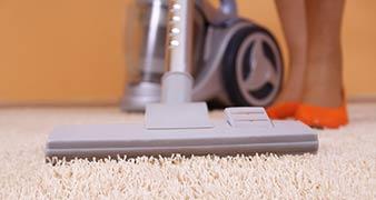 Stockwell rug cleaner rental